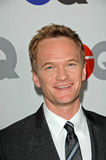 Neil Patrick Harris Stock Images