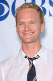 Neil Patrick Harris Royalty Free Stock Photo