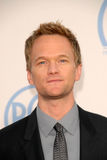 Neil Patrick Harris Stock Photography