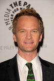 Neil Patrick Harris Stockbild