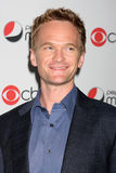 Neil Patrick Harris,The Fall Stock Photography