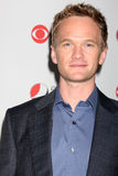 Neil Patrick Harris,The Fall Royalty Free Stock Photo