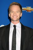 Neil Patrick Harris Stock Image