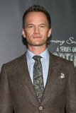 Neil Patrick Harris Royalty Free Stock Images