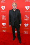 Neil Portnow. Attends the 13th Annual MusiCares MAP Fund Benefit Concert at PlayStation Theater on June 26, 2017 in New York City Royalty Free Stock Photos