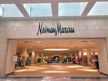 Neiman Marcus zdjęcie stock