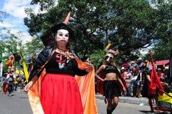Neiva - Colombia Royalty Free Stock Photo
