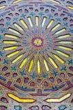 nell'estratto del Marocco Africa Fotografie Stock