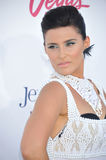 Nelly Furtado Stock Photos