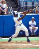 Nelson Liriano Toronto Blue Jays Arkivbild