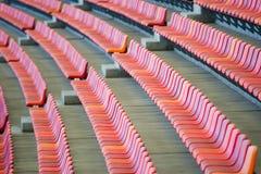 Nelson Mandela Bay Stadium South África Foto de archivo libre de regalías
