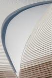 Nelson Mandela Stadium , Porth Elizabeth Royalty Free Stock Image