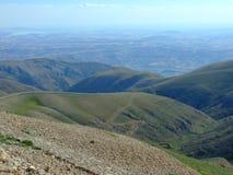Nemrut Mountain88 Royaltyfri Bild