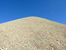 Nemrut Mountain97 Arkivfoton