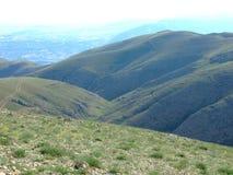 Nemrut Mountain136 Royaltyfri Bild