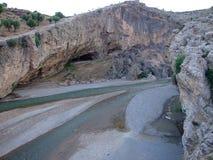Nemrut Mountain137 Stock Photo