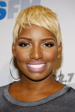 NeNe Leakes Stock Photography