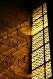 Nenhuma necessidade de limpar para o deus? foto de stock royalty free