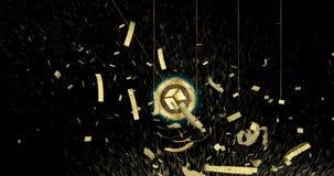 NEO NEO cryptocurrency coin demolish main world currencies.