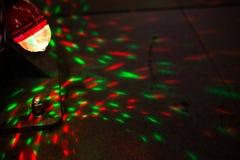 neon Stockbild