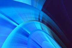 Neon background Royalty Free Stock Photos