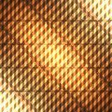 Neon illustration Stock Photos