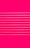 Neon pink background Royalty Free Stock Images