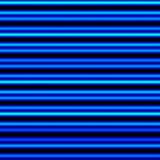 Neon Strips Stock Images