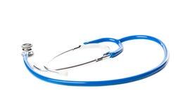 Neonatal stethoscope Stock Photography