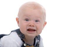 Neonato Fotografia Stock