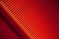 Neonbakgrund Royaltyfri Foto