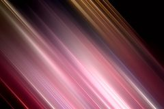 neonhastighet Royaltyfri Foto