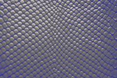 Neonowy kolor tekstury tło obrazy royalty free