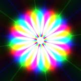 Neons Διανυσματική απεικόνιση
