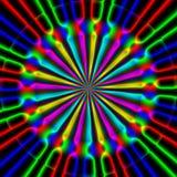 Neons στοκ φωτογραφίες με δικαίωμα ελεύθερης χρήσης