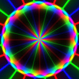 Neons στοκ εικόνες