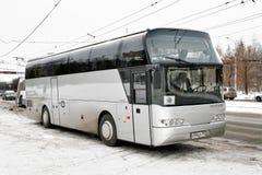 Neoplan N1116 Cityliner stock fotografie