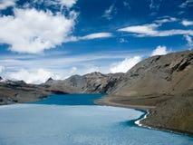 Nepal royalty-vrije stock fotografie