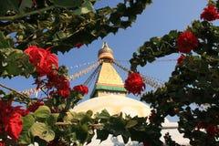 Nepal Imagens de Stock Royalty Free