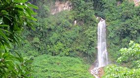 nepal Stockfotos