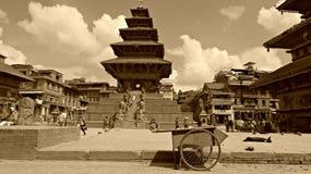 nepal imágenes de archivo libres de regalías