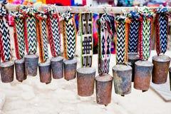 Nepal souvenir. Stock Images