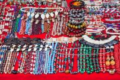 Nepal souvenir. Royalty Free Stock Photos