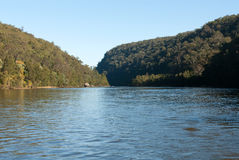 Nepean River Stock Images