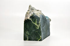 nephrite Photos stock