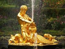 Neptun Royalty Free Stock Photo