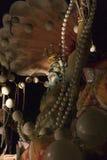 Neptun-Abbildung auf Orpheus-Parade. 2007 Stockfotos