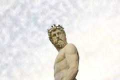 Neptune Photo stock
