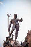 Neptunus stock afbeeldingen