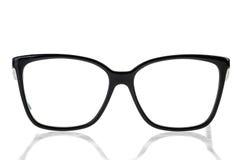 Nerd Glasses Royalty Free Stock Image